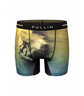 CALECON PULL IN FASHION2  DOGTOWN