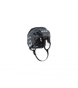 CASQUE CCM TACKS 310
