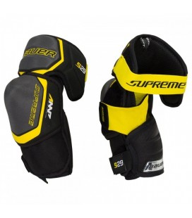 COUDIERES BAUER SUPREME S29