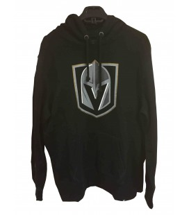 SWEAT CAPUCHE NHL VEGAS 47