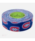 TAPE NHL 20M
