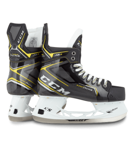 NEW PATIN CCM TACKS AS3 (dispo août 2020)