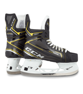 NEW PATIN CCM TACKS 9380 (dispo août 2020)