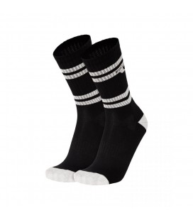 CHAUSSETTES PULL IN FINNBLACK