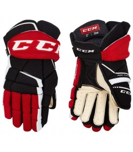 GANTS CCM TACKS 9060