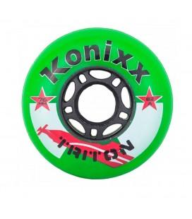 Roue Konixx Triton 82A Outdoor