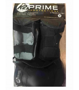 PROTECTIONS K2 TRI PACK HOMME PRIME