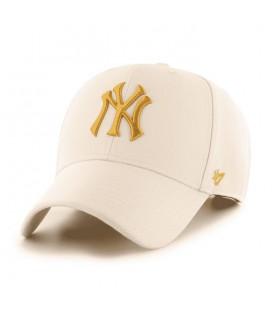 CASQUETTE MLB NEW YOK YANKEES MVP SNAPBACK