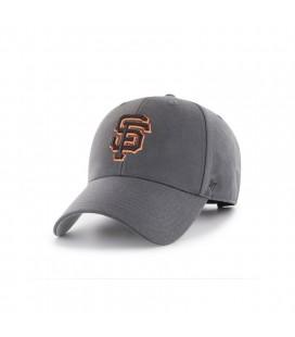 CASQUETTE MLB 47 SAN FRANCISCO GIANTS MVP