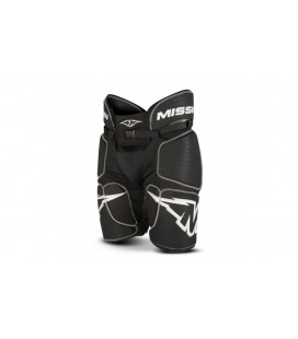 GAINE ROLLER HOCKEY MISSION CORE