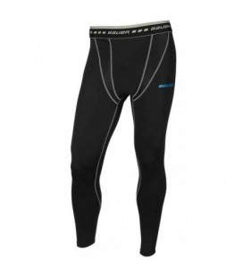 PANTALON SOUS VETEMENT BAUER CORE COMPRESSION