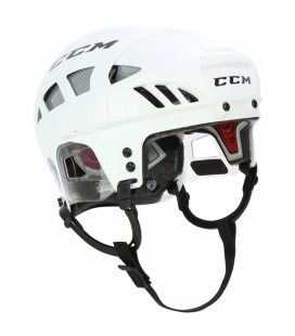CASQUE CCM FL80