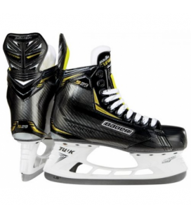 PATIN BAUER SUPREME S29 S18 JR