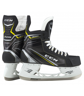 PATIN CCM TACKS 9050 JR