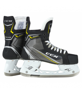 PATIN CCM TACKS 9060 JR speedblade black