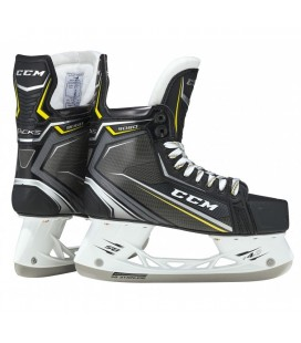 PATIN CCM TACKS 9080