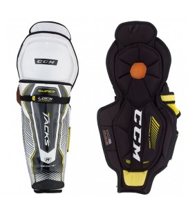 JAMBIERES CCM SUPER TACKS