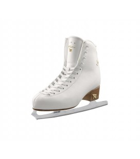 PATINS RISPORT ELECTRA MK FLIGHT