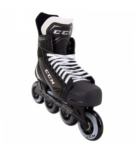 ROLLER CCM TACKS 9040 SR