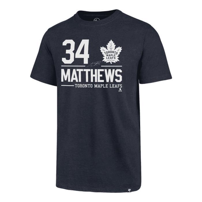 I-Grande-104054-tee-shirt-47-brand-nhl-player-auston-matthews-club-fall-bleu-net