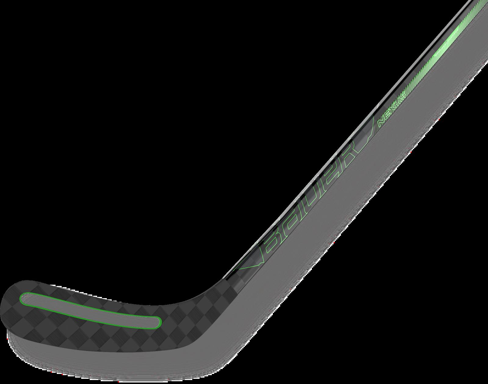 Nexus-Adv-TopBanner-Stick-3x