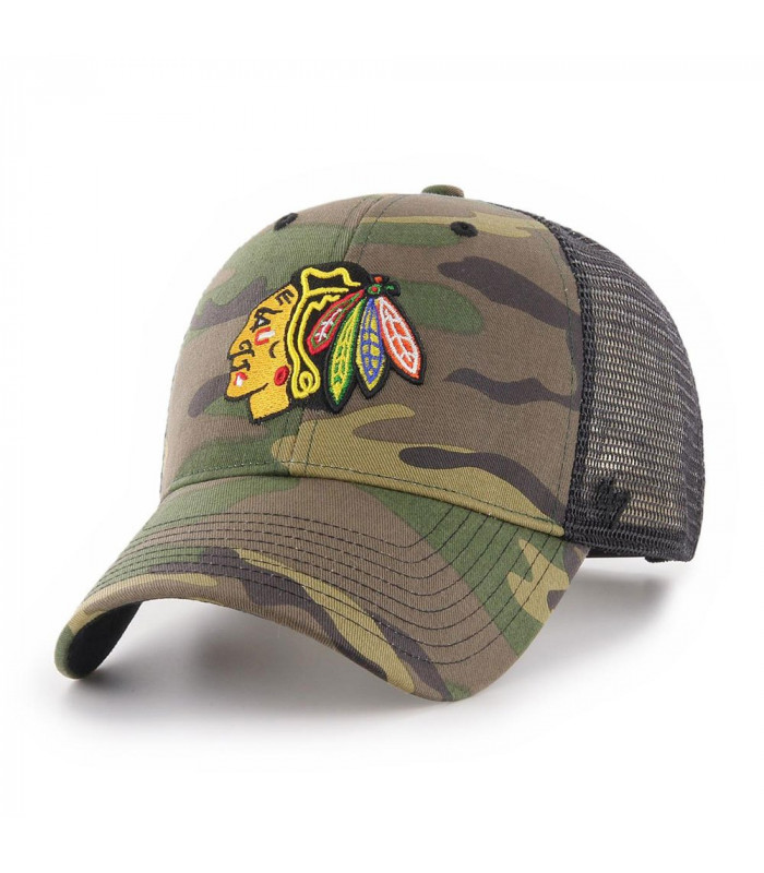 casquette-nhl-chicago-blackhawks-branson-camo-mvp-47