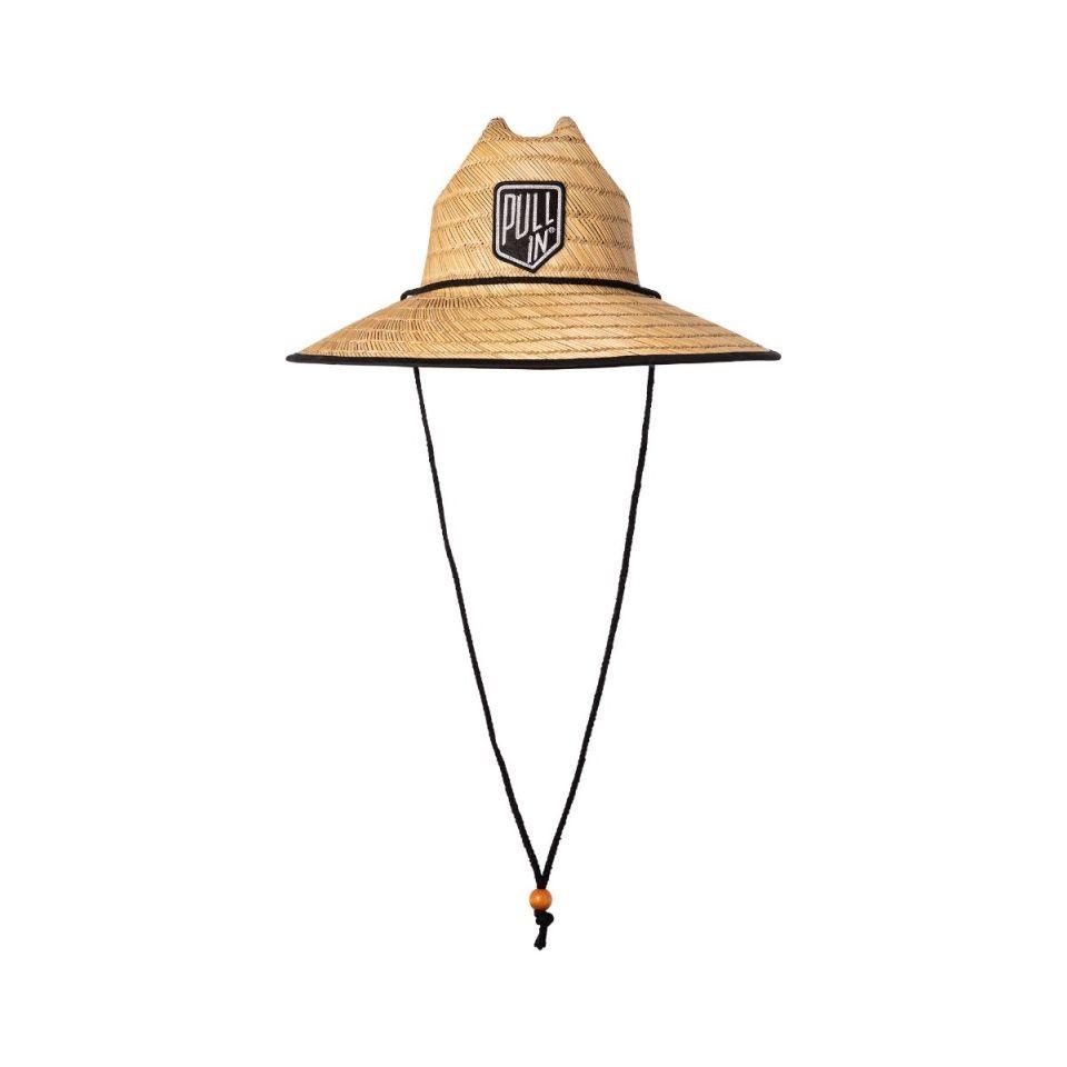 hat-corpoblk-1-300x300