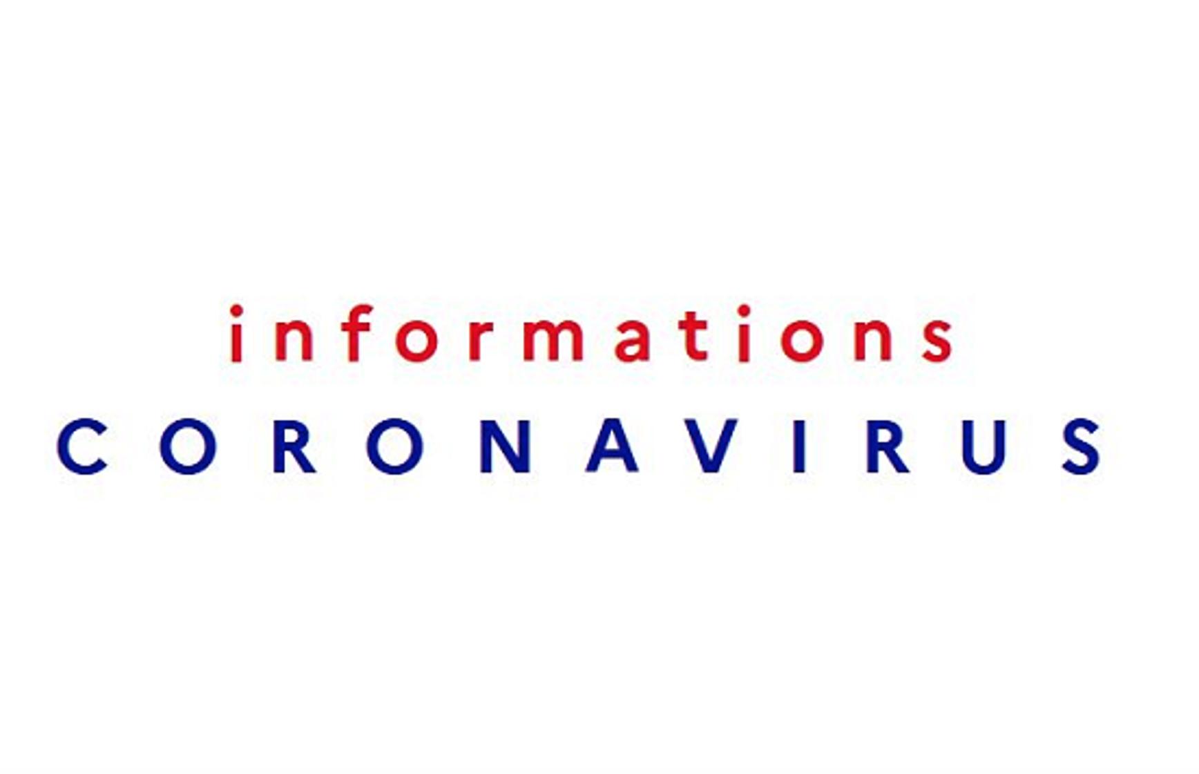 logo_covid19