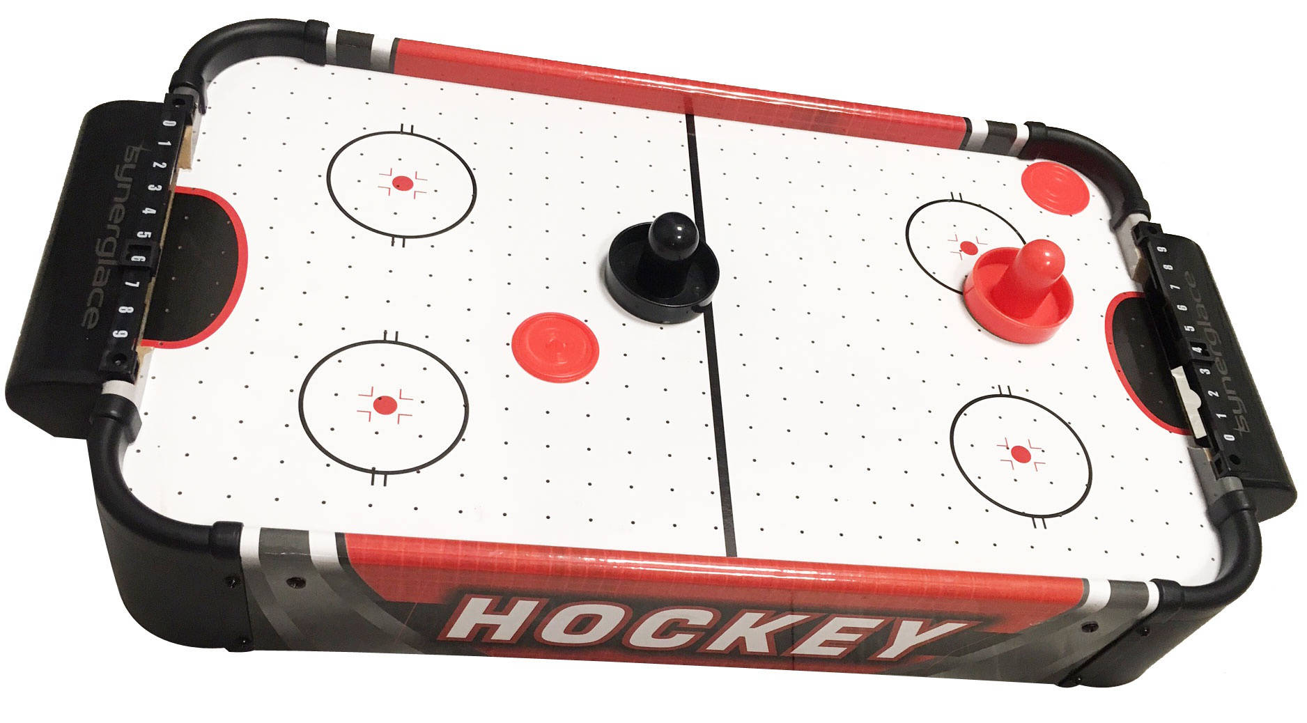 mini-air-hockey-2