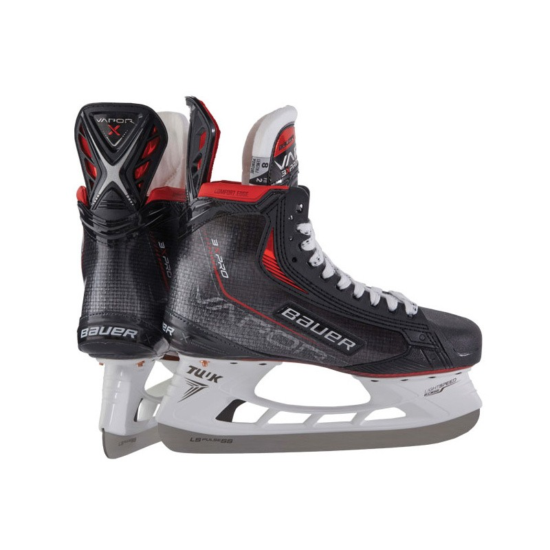 patins-bauer-hockey-vapor-3x-pro-300x300