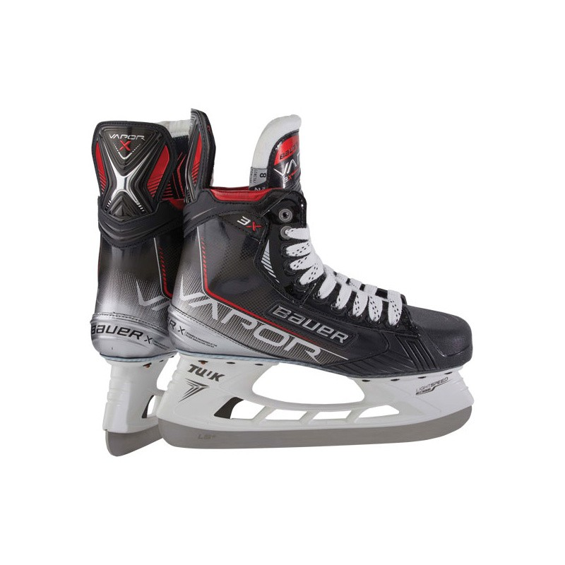 patins-bauer-vapor-3x-300x300