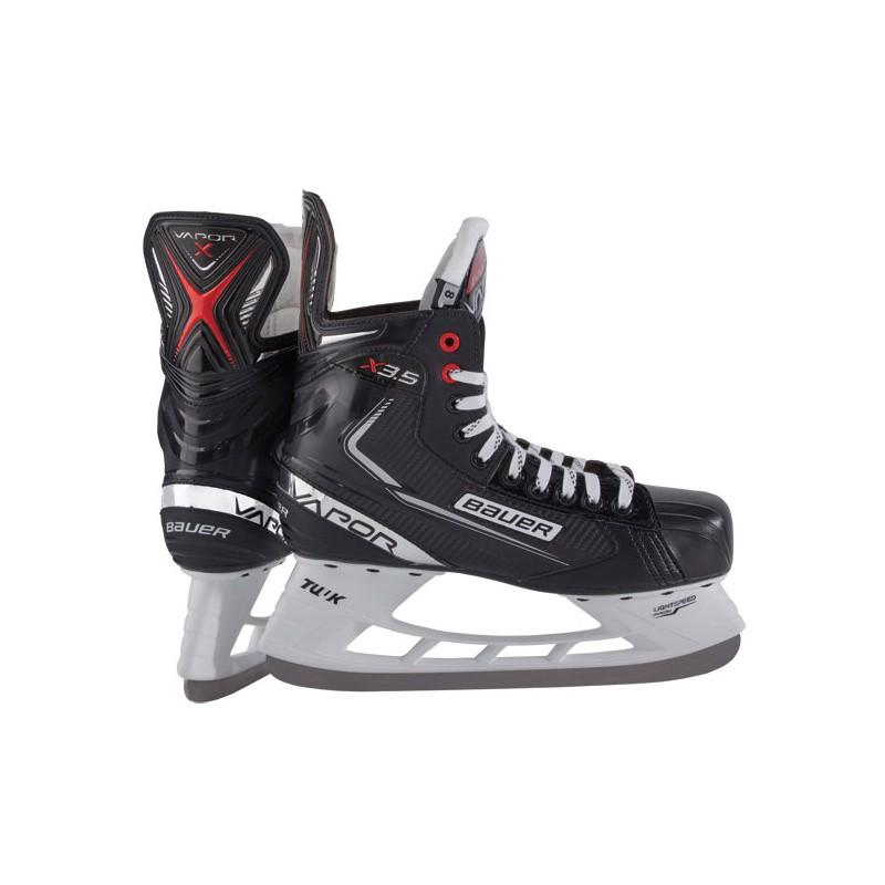 patins-bauer-vapor-x35-300x300