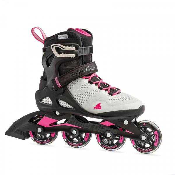 rollerblade-macroblade-80-w