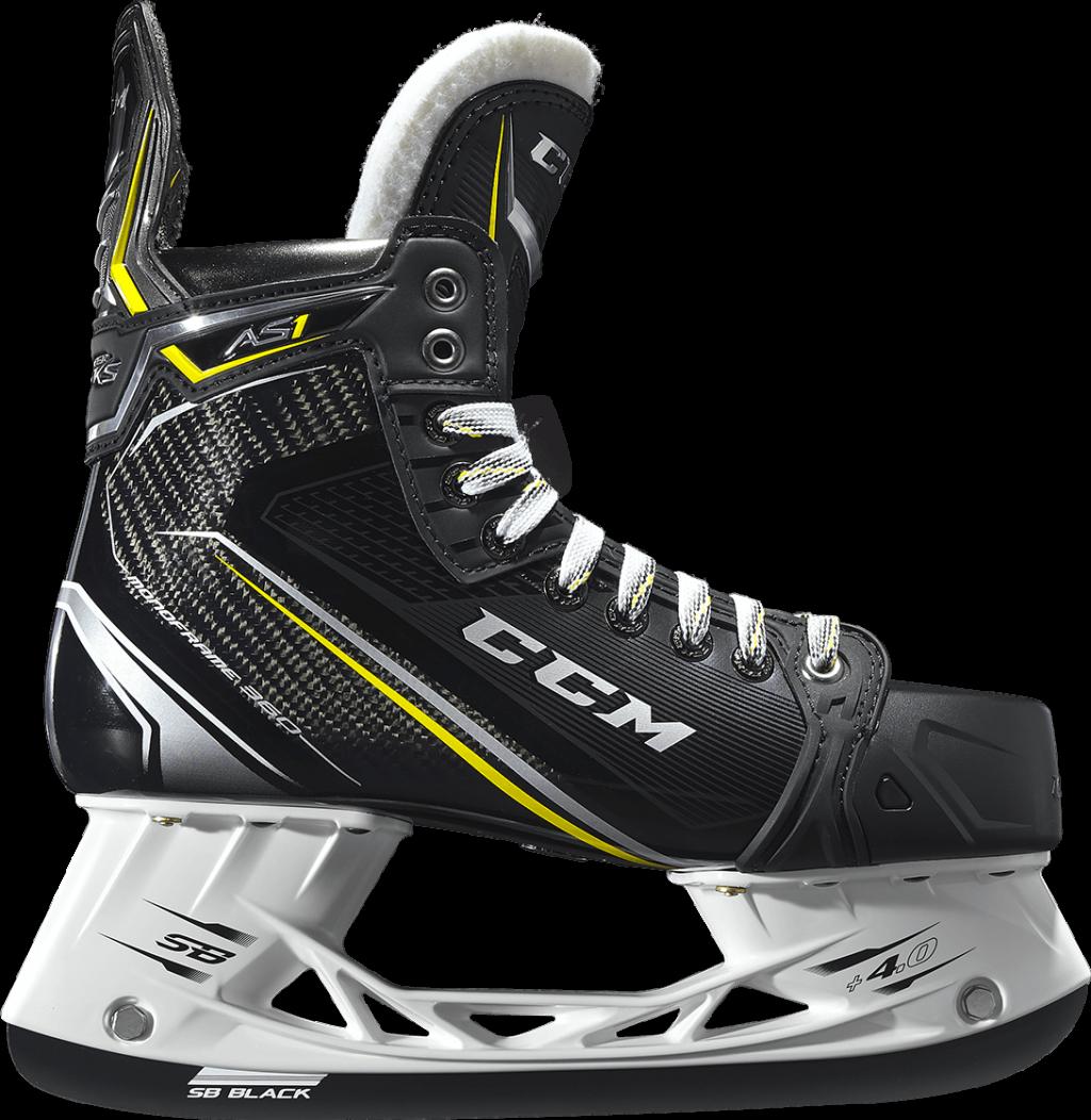 skate-1024x1024
